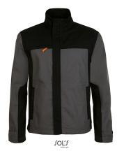 Men`s Workwear Jacket - Impact Pro